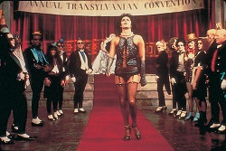 03 Rocky Horror Picture Show_web
