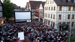 Open-Air-Kino_10_Grünberh