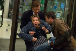 web_FILM_Bridget Jones Baby_3