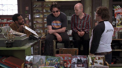 web_FILM_High Fidelity_3