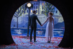 web_FILM_La La Land_1