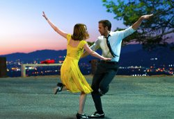web_FILM_La La Land_2