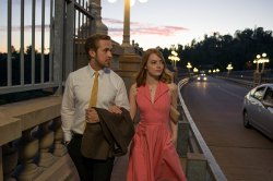 web_FILM_La La Land_5