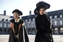 web_FILM_Love & Friendship_1