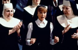 web_FILM_Sister Act_2