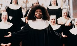 web_FILM_Sister Act_3