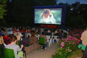2010.07.17 Open-Air Kino Foto Gg. Pimeisl 045