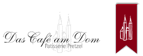 logo_banner_Cafe am Dom
