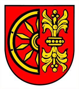 wappen_800x710_transparent