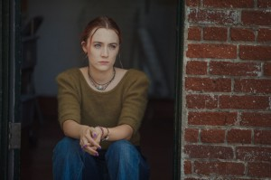 Lady Bird / © Universal Pictures Germany 2018